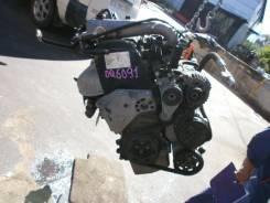 Двигатель в сборе. Volkswagen New Beetle, 9C1