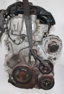 Двигатель в сборе. Nissan Lafesta, NB30 Двигатель MR20DE