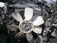 Двигатель в сборе. Toyota Granvia, VCH16W, VCH16 Двигатель 5VZFE. Под заказ