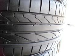 Bridgestone Potenza RE050A. Летние, 2013 год, износ: 10%, 2 шт
