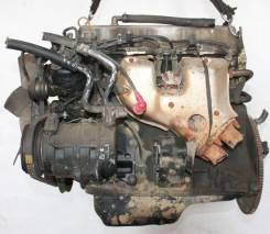 Двигатель в сборе. Nissan Homy, VTE24, VTGE24 Nissan Caravan, VTGE24, VTE24 Двигатель NA20S