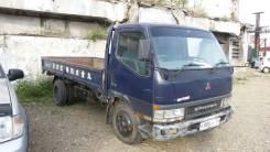 Mitsubishi Canter. Продается грузовик , 5 000 куб. см., 5 000 кг.