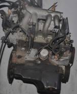 Двигатель. Nissan: Bluebird Sylphy, Wingroad / AD Wagon, Sunny, AD, Almera, Wingroad Двигатели: QG15DE, QG15DE LEV