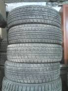 Goodyear UltraGrip Ice Navi Neo. Зимние, без шипов, износ: 5%, 4 шт
