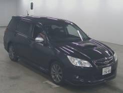 Амортизатор. Subaru Exiga, YA5