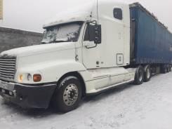 Freightliner Century. Продам или обменяю, 14 000 куб. см., 25 000 кг.
