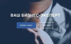 Консалтинг, бизнес план, Свободный порт Владивосток