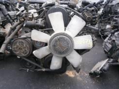 Двигатель. Mazda Bongo, SS88H. Под заказ