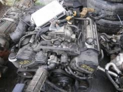 Двигатель. Toyota Celsior, UCF11 Двигатель 1UZFE. Под заказ