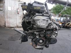 Двигатель. Toyota Estima, ACR30 Двигатель 2AZFE. Под заказ