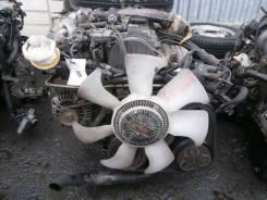 Двигатель. Mazda Bongo, SK82L Двигатель F8. Под заказ