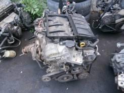 Двигатель в сборе. Mazda Demio, DY5W Двигатели: ZYVE, ZY. Под заказ
