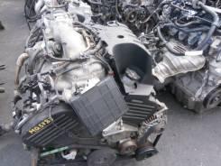 Двигатель в сборе. Mitsubishi Chariot Grandis, N96W, N86W Двигатели: 6G72, GDI. Под заказ