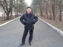 Заправщик АЗС. Средне-специальное образование, опыт работы 13 лет