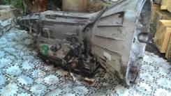 Автоматическая коробка переключения передач. Nissan Skyline, V35 Двигатели: VQ30DE, VQ35HR, VQ30DD, VQ35DE, VQ25DD, VQ25HR