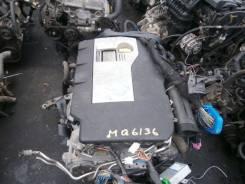 Двигатель в сборе. Subaru Traviq, XM220 Двигатели: Z22, Z22SE. Под заказ