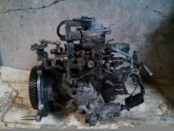 Топливный насос высокого давления. Mitsubishi Delica Mitsubishi Pajero Двигатель 4M40