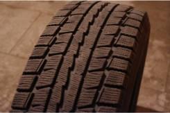 Dunlop Graspic DS2. Зимние, износ: 10%, 4 шт