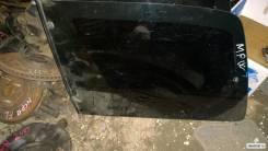 Стекло боковое. Mazda MPV, LW5W