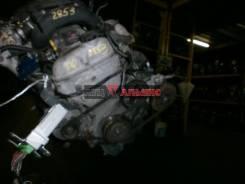Двигатель в сборе. Suzuki Wagon R, MA61S Двигатель K10AT. Под заказ