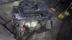 Двигатель. Nissan: AD Expert, Sunny, Micra, AD, March, AD / AD Expert Двигатель CR12DE