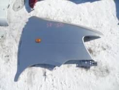 Крыло переднее правое T.NOAH SR50/SR52/CR50/CR52