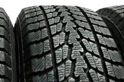 Toyo Winter Tranpath S1. Зимние, без шипов, износ: 5%, 4 шт