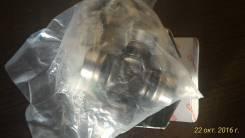 Крестовина карданного вала. Mazda MPV, LWEW, LW5W, LWFW