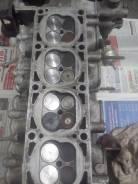 Головка блока цилиндров. ГАЗ Газель ГАЗ ГАЗель Двигатель 405