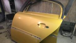 Дверь боковая. Opel Vectra