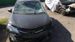 Toyota RAV4. ПТС на Тойота Рав 4 2015 год