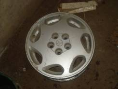 Toyota Caldina. x14