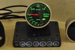 Датчик давления турбины. Subaru Forester, SF5, SG5, SF9, SG9, SG9L