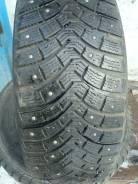 Michelin Latitude X-Ice North 2. Зимние, шипованные, износ: 30%, 1 шт