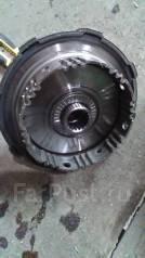 Автоматическая коробка переключения передач. Suzuki Escudo Двигатель G16A