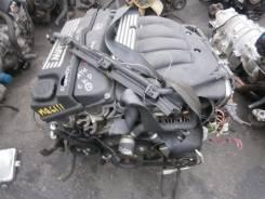 Двигатель в сборе. BMW 3-Series, E90 Двигатель N46B20. Под заказ