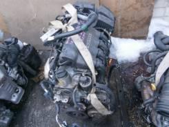 Двигатель в сборе. Honda Fit Aria, GD8 Двигатель L15A. Под заказ