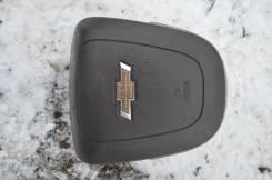 Подушка безопасности. Chevrolet Cobalt, T250