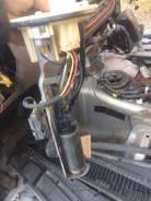 Топливный насос. Lexus LX470 Toyota Land Cruiser
