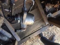 Топливный насос высокого давления. Infiniti QX56 Nissan Patrol, Y62