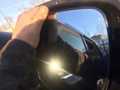 Стекло зеркала. Infiniti QX56 Nissan Patrol, Y62