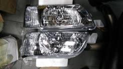Фара левая/правая Toyota Camri/Vista 95-98 новая п.46 в Автограде