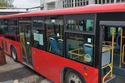 Higer. Продается автобус , 2 200 куб. см., 78 мест
