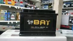 Top Bat 75R/L