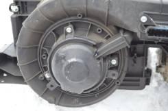 Мотор печки. Chevrolet Cobalt, T250 Двигатель L2C