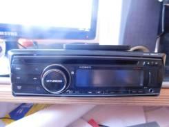 Hyundai H-CDM8074
