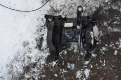Педаль. Chevrolet Cobalt, T250 Двигатель L2C