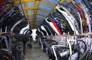 Любые Японские автозапчасти. Поиск. Бесплатная отправка в регионы. Nissan: AD, Bluebird, Almera, Bluebird Sylphy, Tino, Pino, Avenir, Primera, Wingroa...