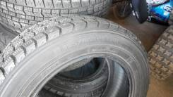 Goodyear Ice Navi Zea. Зимние, без шипов, износ: 20%, 4 шт
