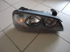 Фара Hyundai Elantra 03-06 правая